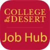 COD Job Hub