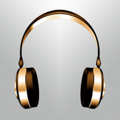 Self Development Audiobooks by Tony Wrighton icon