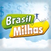 Brasil Tour Viagens