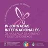 Jornadas De Violencia - Bariloche 2015