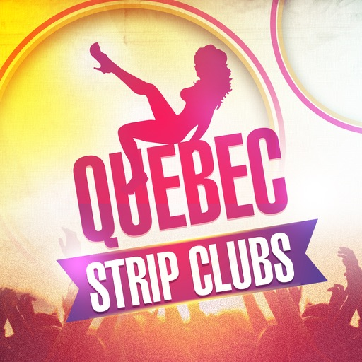 strip clubs quebec