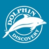 Dolphin Discovery App