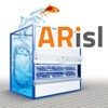 ARisl - Automated Storage Designer