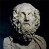 Ομήρου Έπη (Homer Works)