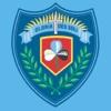 St Johns School App