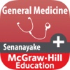 General Medicine: Senanayake