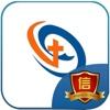 中国医疗器械网.