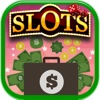 Cookie Gameshow Slots Machines - FREE Las Vegas Casino Games