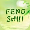 Feng Shui App