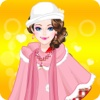 Dress up for girl