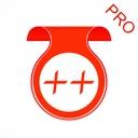Rekorder++ Pro