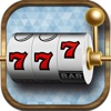 777 Hot Blowfish Slots Machines - FREE Las Vegas Casino Games