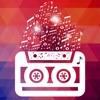 RePlayer - Free Music Player