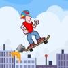 Air Skater