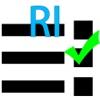 Rhode Island DMV Permit Practice Exams