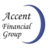 Accent Financial Group HD