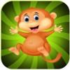 Monkey Jump Jump Fun Pro