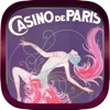 A Paris Jackpot World Lucky Slots Game - FREE Vegas Spin & Win