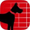 Hundeeinrichtungen nach Mass,  beispiele finden Sie in unseren Online-Magazinen