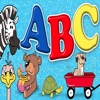 ABC Animal Kingdom Learning- Learn Alphabetics with Flashcards Preschool App