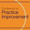 STFM Conference on Practice Improvement 2015