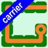 Carrier Snake