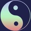 中国太极拳太极功夫全攻略 - 中国武术中的养身拳法