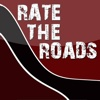 Rate The Roads