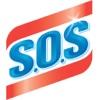 SOS Ajuda