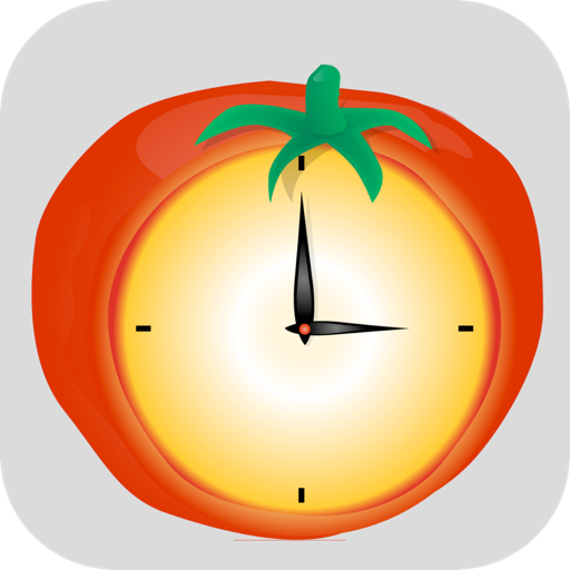 KeepFocus: Delightful Time Manager