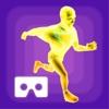 Spirit Runner VR - Vanishing PoYnt