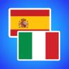 Traductor Italiano Español - Español Italiano Traduccion y Diccionario