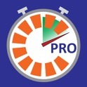 CMS Lap Timer Pro - Data + Video  Acquisition & Analysis (OBD2 Laptimer) icon