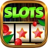 A Jackpot Party Angels Lucky Slots Game