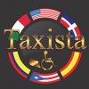 TAXISTA DRIVER