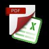 PDF-to-Excel-Pro - Jian Yu