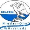 DLRG OG Nieder-Olm