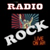 Rock Music Radio Stations - Free