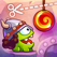 Cut the Rope: Time Travel (切绳子:*时间旅行)