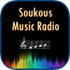 Soukous Music Radio With Trending News