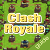 Video Guide For Clash Royale