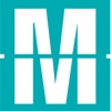 moviami.com
