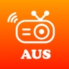 Radio Online AUS