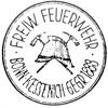 Feuerwehr Bonn-Kessenich