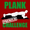 10 Minute PLANKS Workout routines - PRO Version - Body Weight Workout for a Strong Core