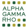 Alpha Gamma Rho - Alpha Gamma Chapter