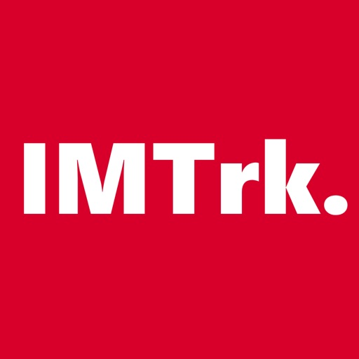 Tri Race Tracker for Ironman App Ranking & Review