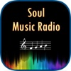 Soul Music Radio With Trending News