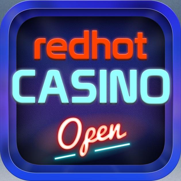 Redhot casino com hooters casino bungalow