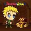 Journey Run - The Temple Pyramid